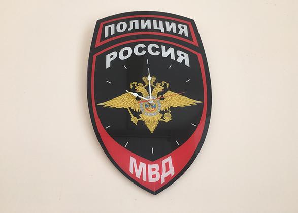 В Вольске пожаловались в полицию на матерящегося мальчика 9 лет